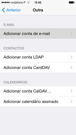 4-iPhone